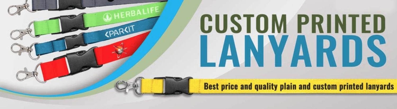 lanyards banner